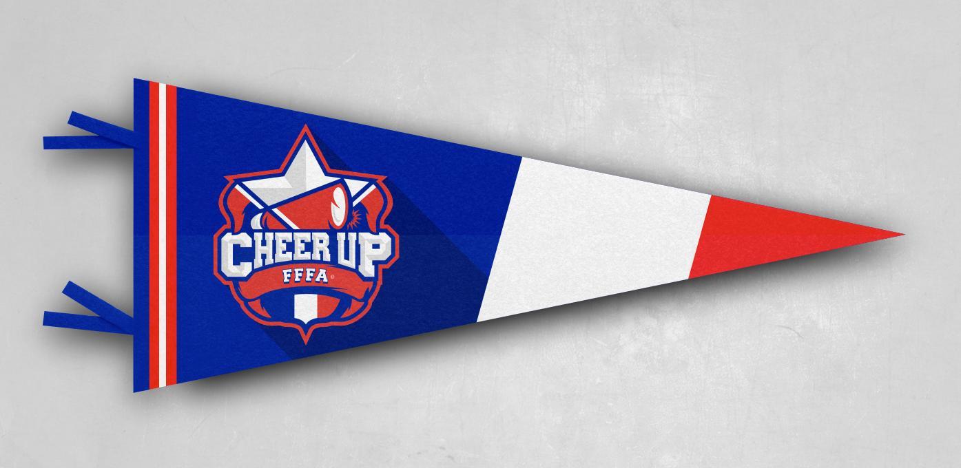 fffa-cheer-up-pennant