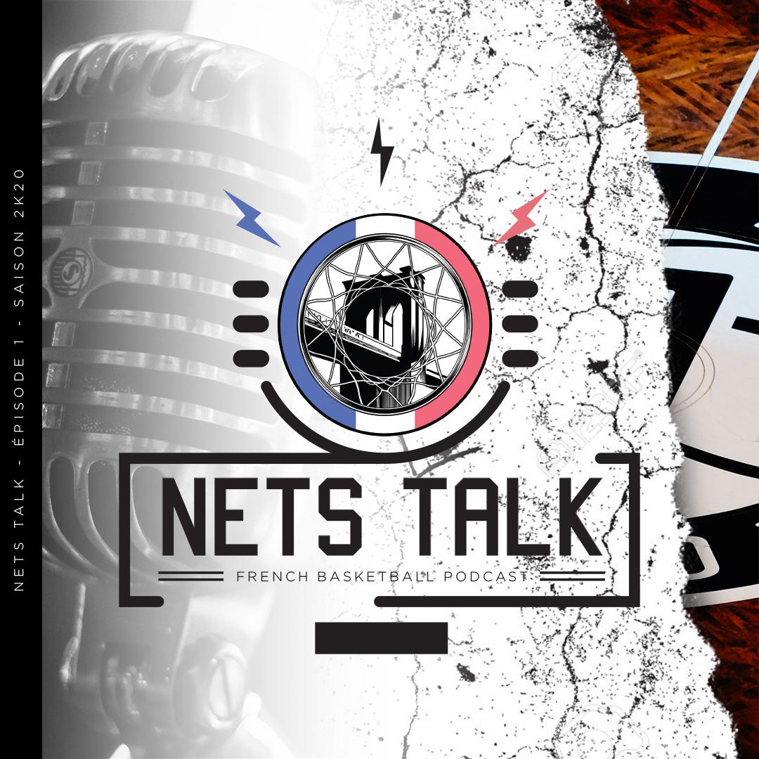 NetsTalk-Insta