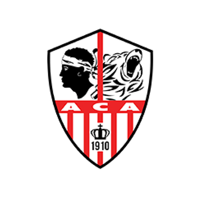 logo-ACA
