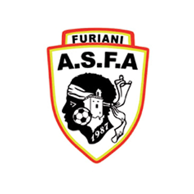 logo-ASFA