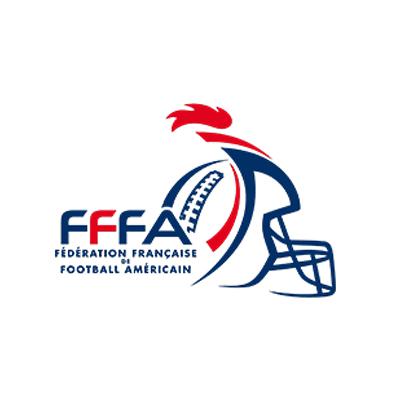 logo-FFFA