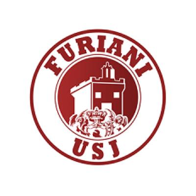 logo-USJF