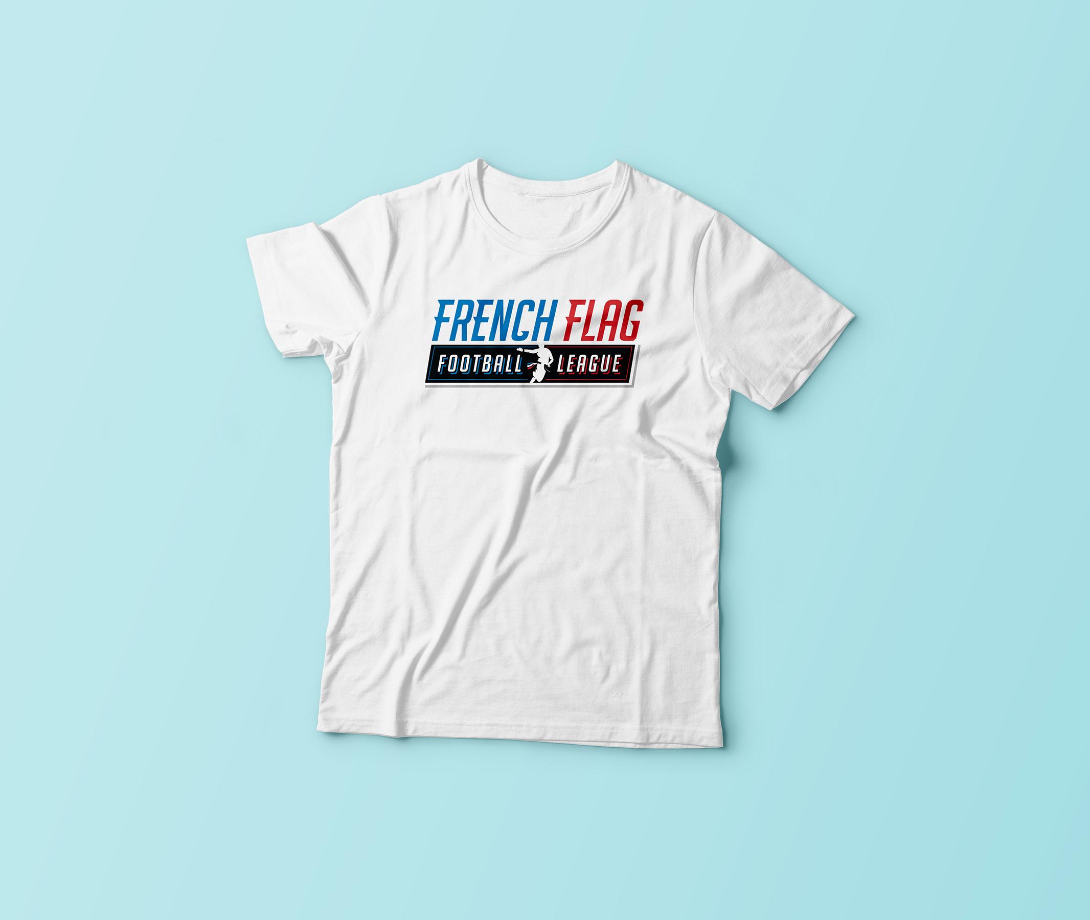 FFFL-teeshirt