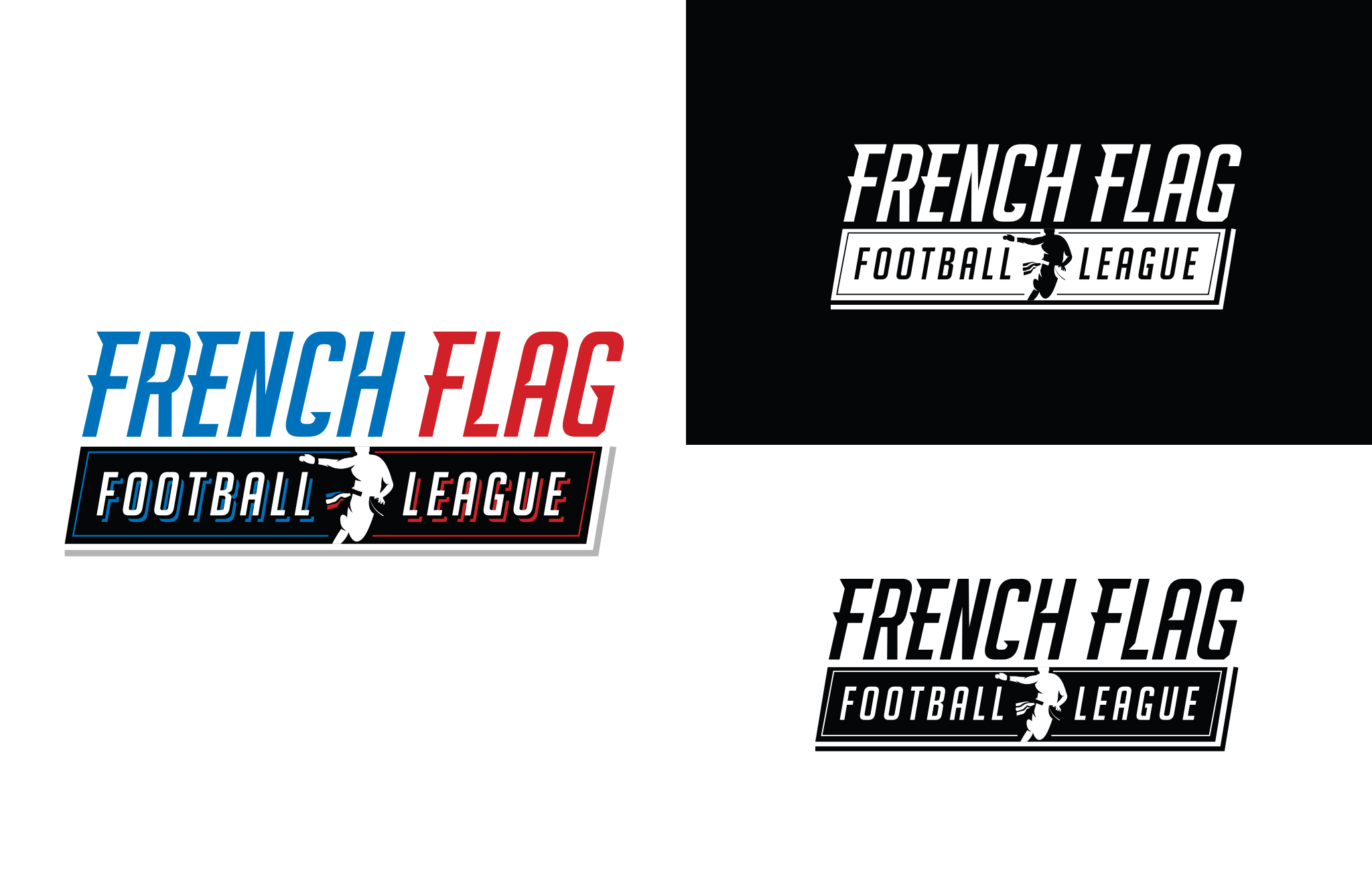 fffl-logo-alternatif