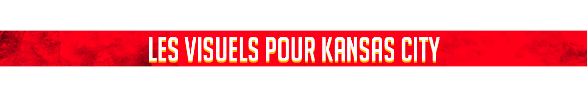 KC-titre