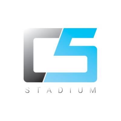 partenaires-C5-stadium