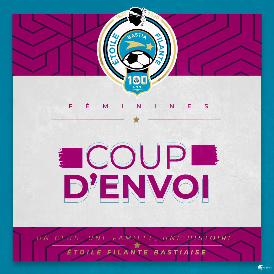CoupEnvoi-F