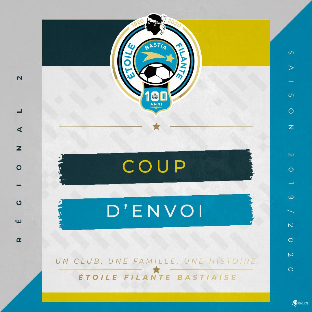 CoupEnvoi-R2