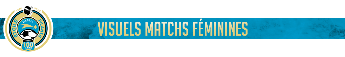 EFB-matchs-feminines-titre