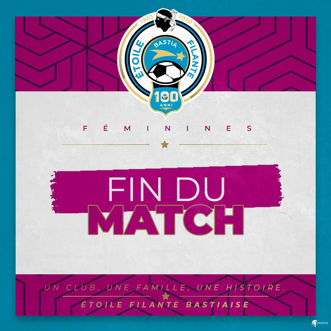FinduMatch-F