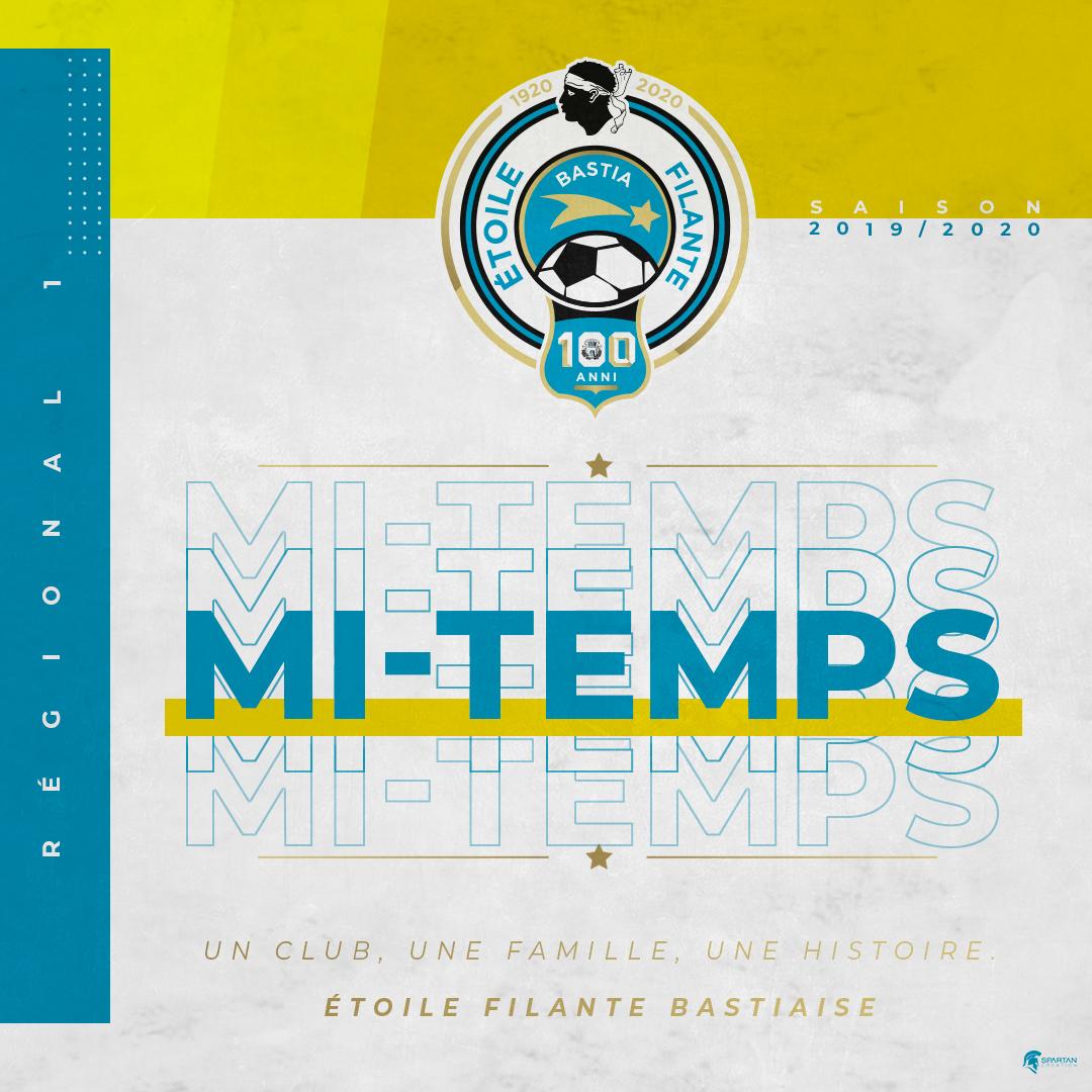 MiTemps-R1