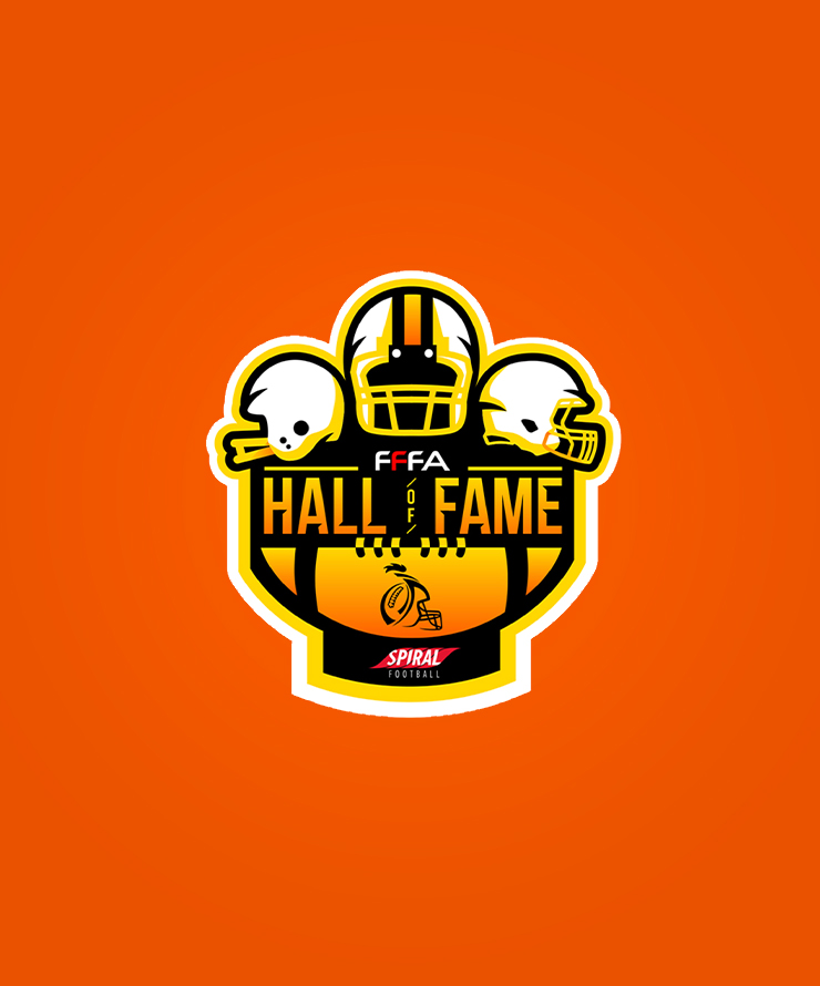 FFFA - Hall of Fame
