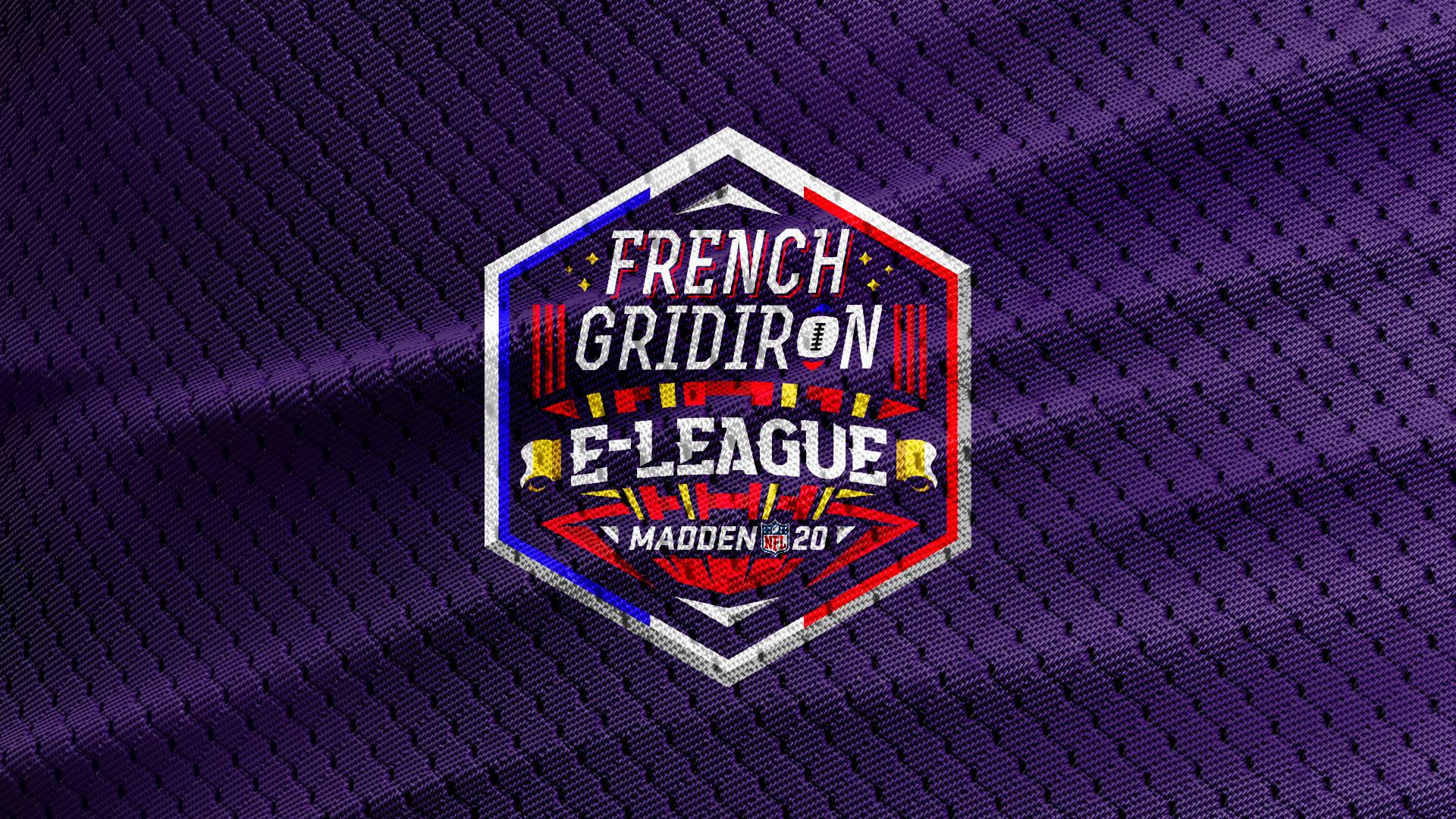 FFFA-French-Gridiron-ELeague