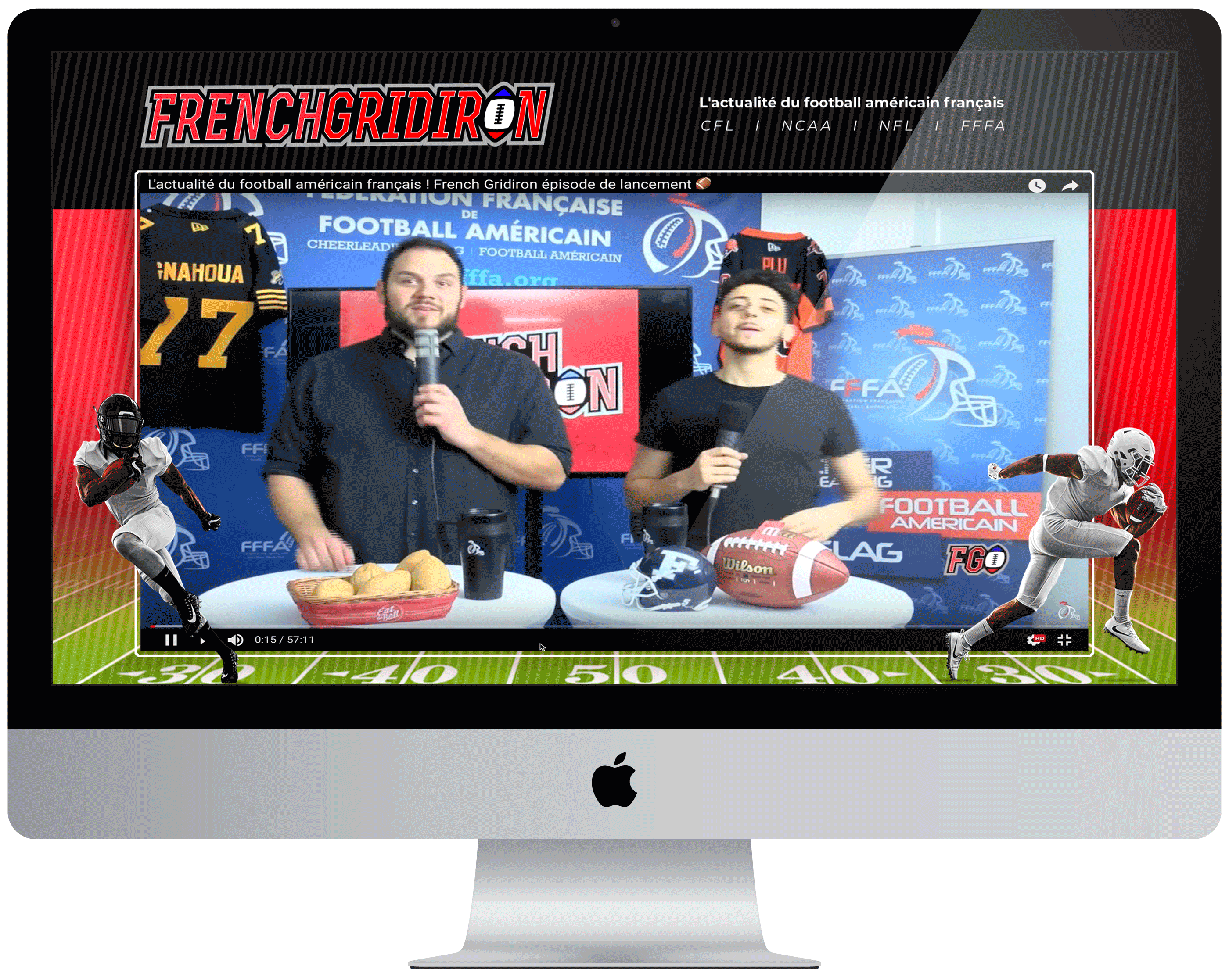 Podcast-video-french-gridiron