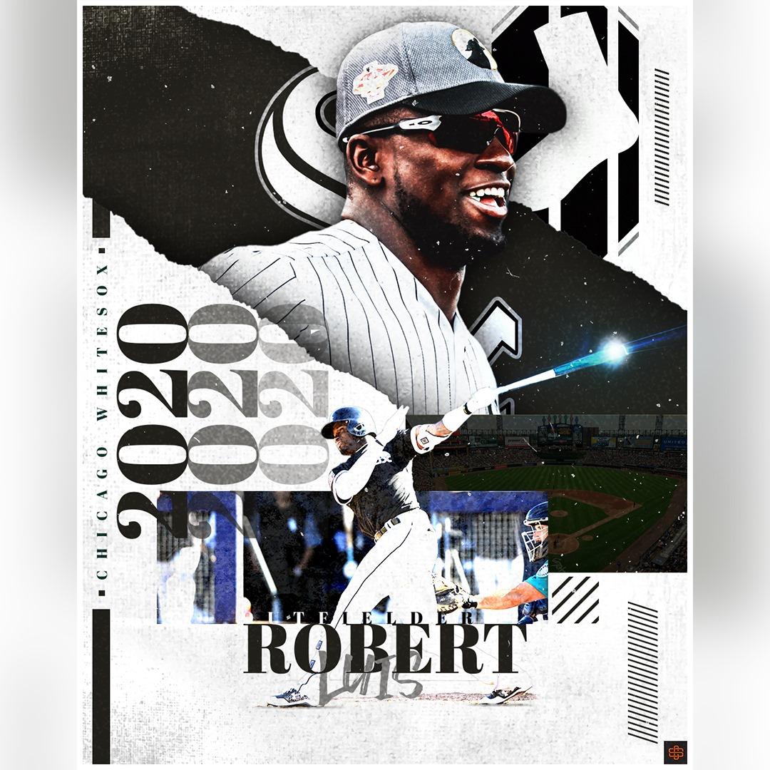 MLB-Robert