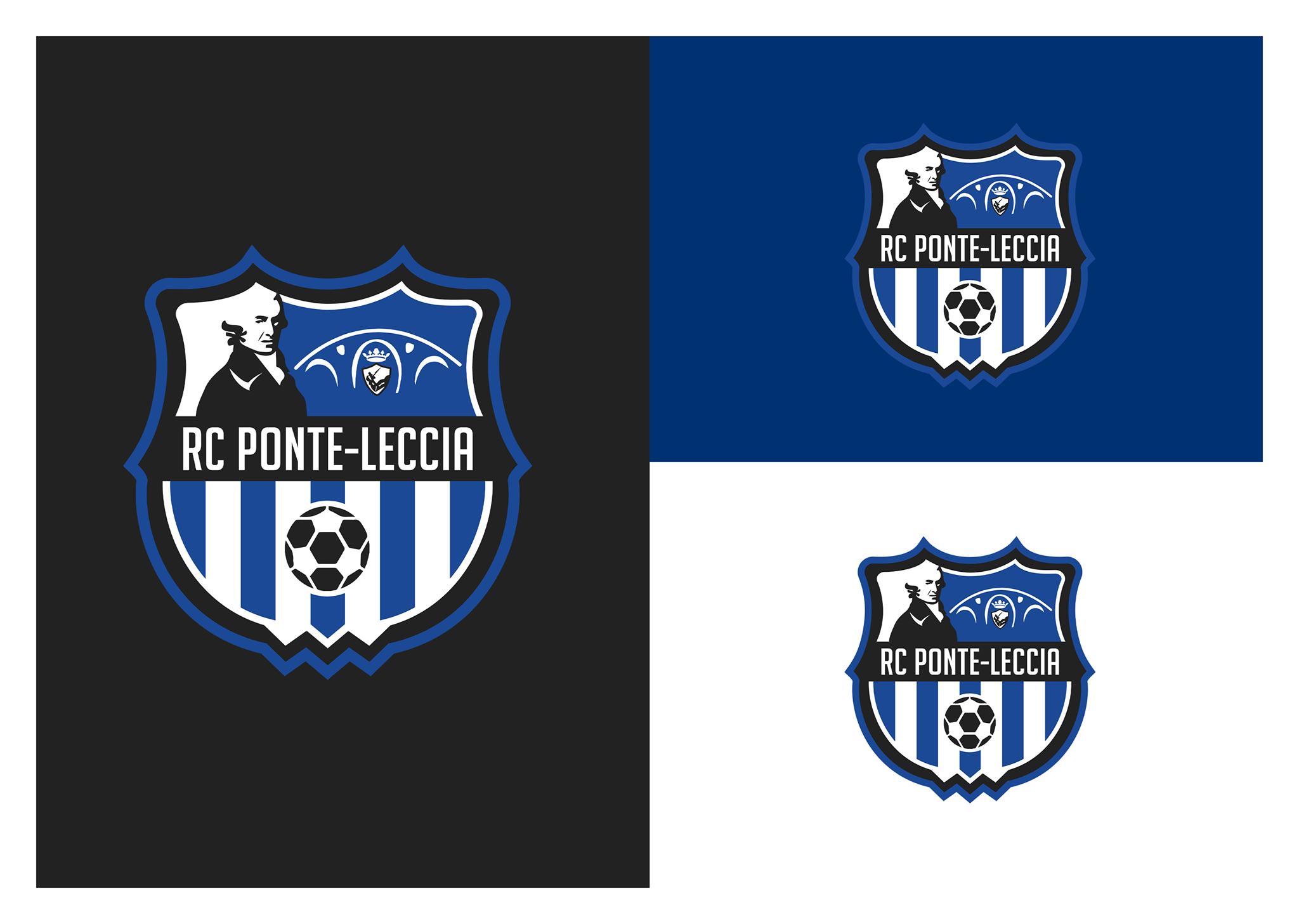 rcponteleccia-logos-3