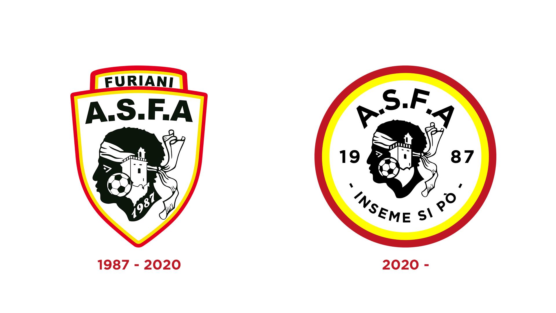 ASFA-Blason-AP