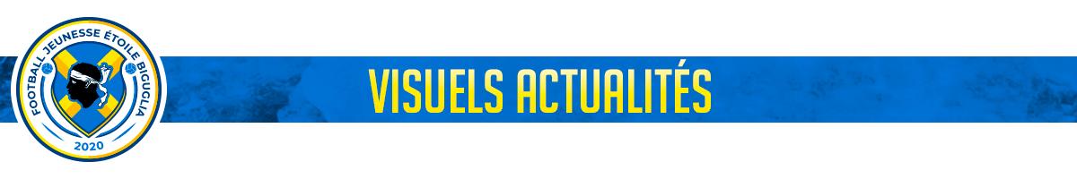 FJEB-titre-actu-smsports