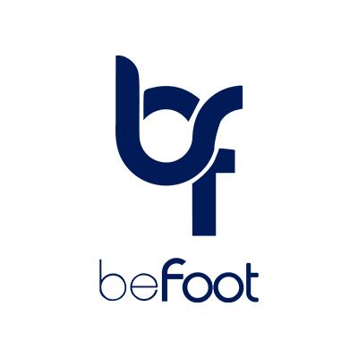 partenaires-BeFoot