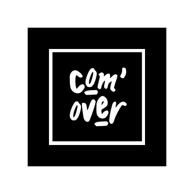 partenaires-ComOver