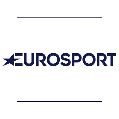 partenaires-Eurosport