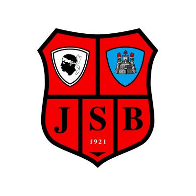 partenaires-JSBonifacio