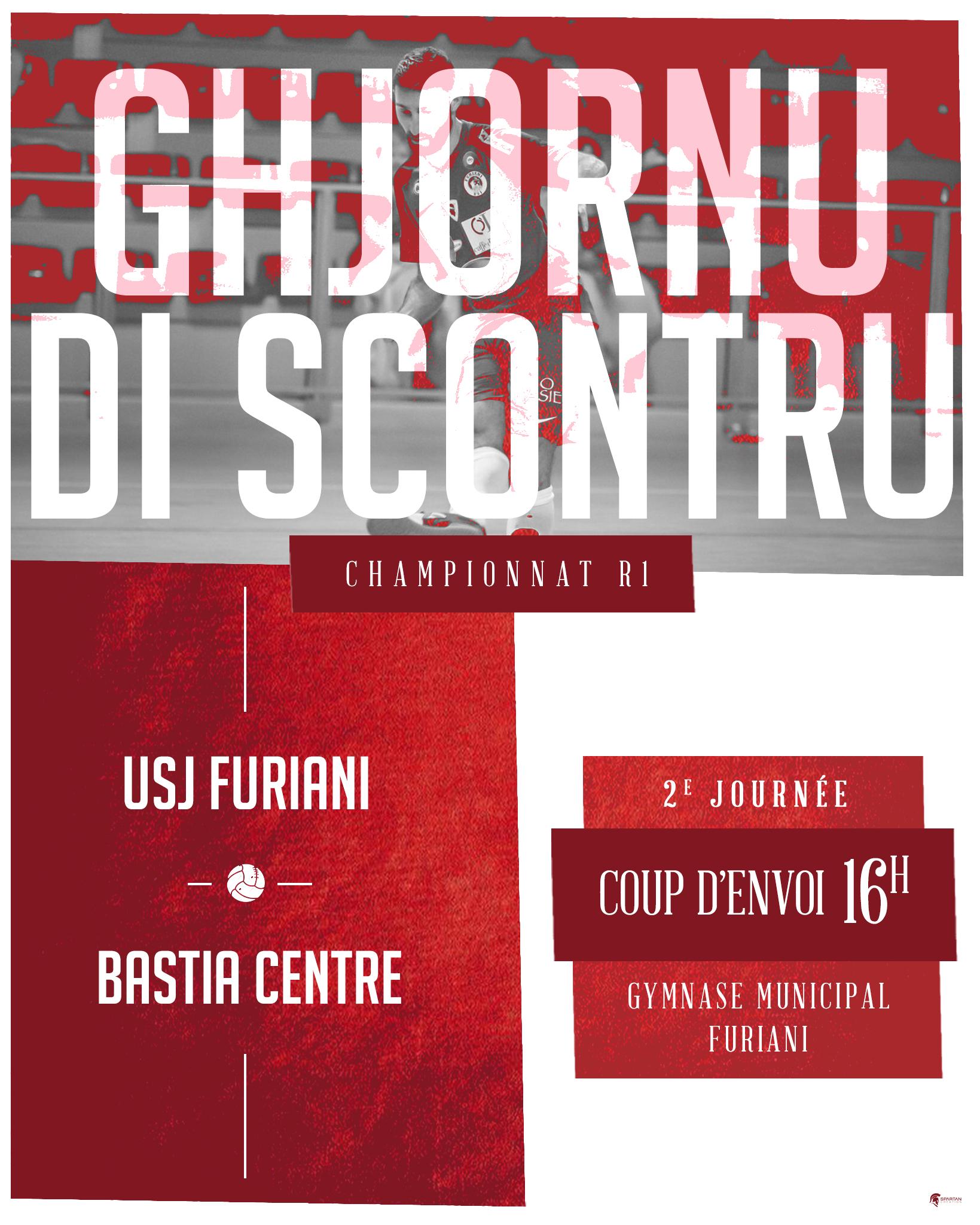 GhjornuDiScontru-R1