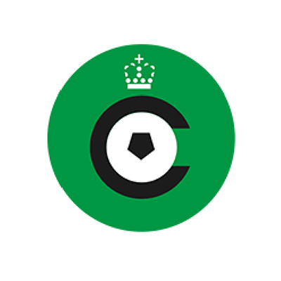 logo-CER