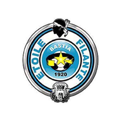 logo-EFB