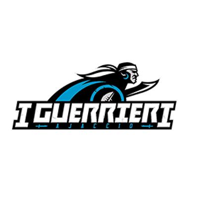 logo-Guerrieri