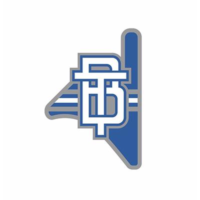 logo-TB