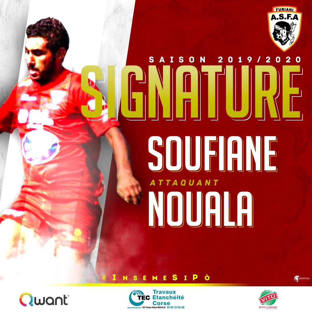 signaturejoueur