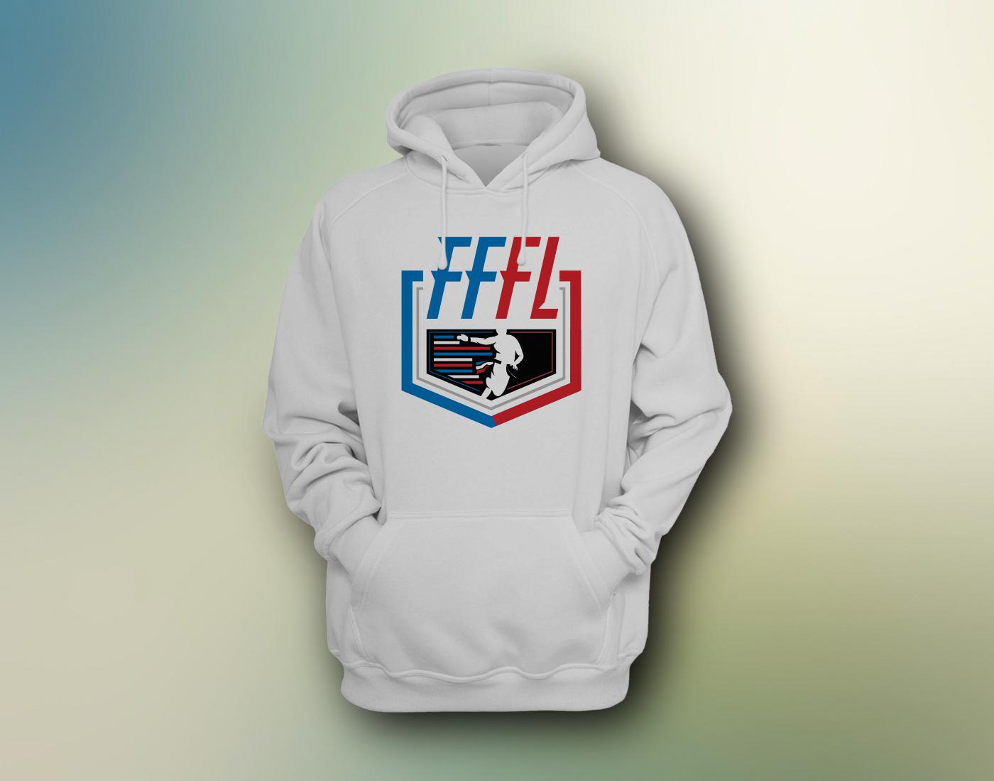 FFFL-sweetshirt