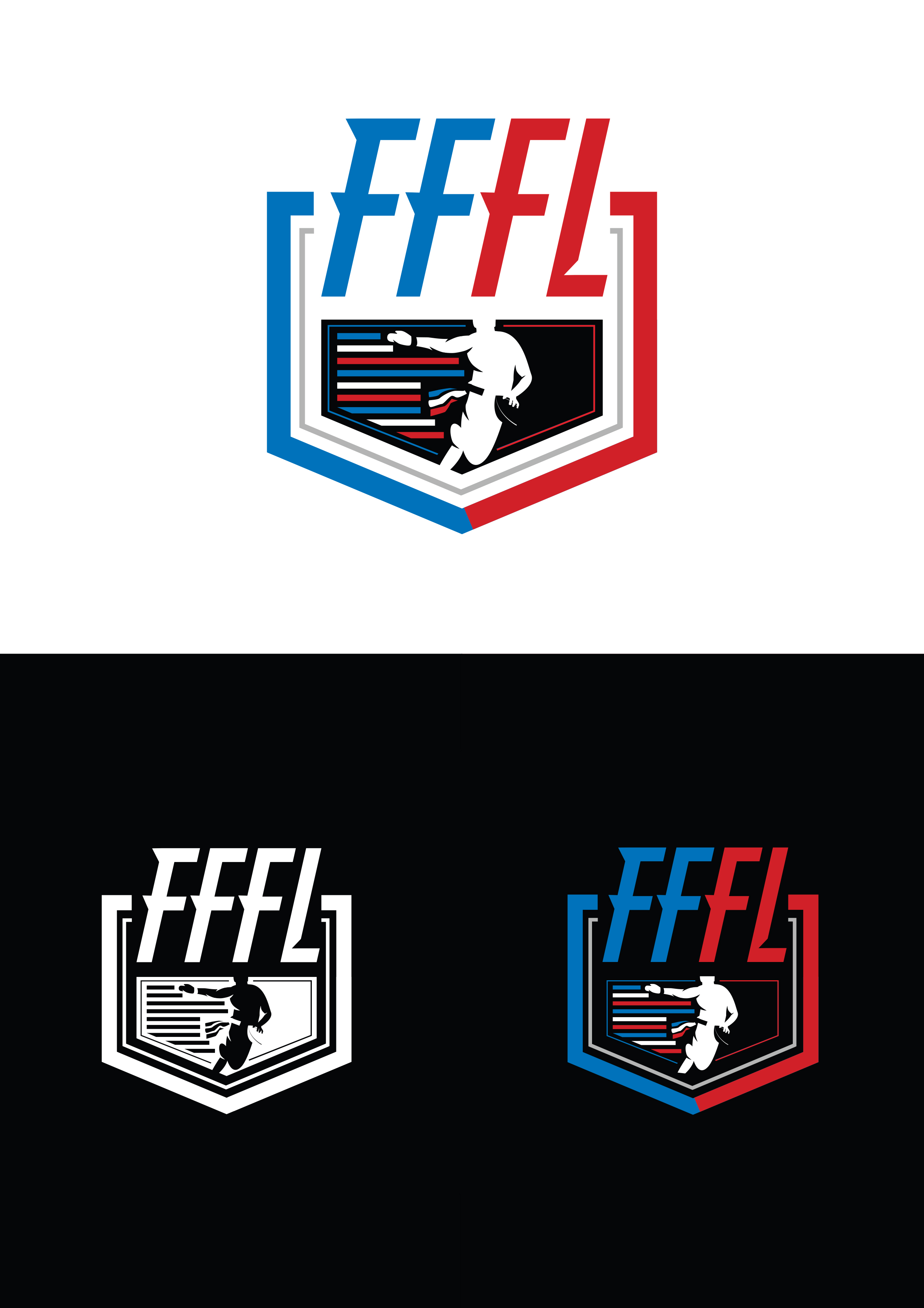 fffl-logotype