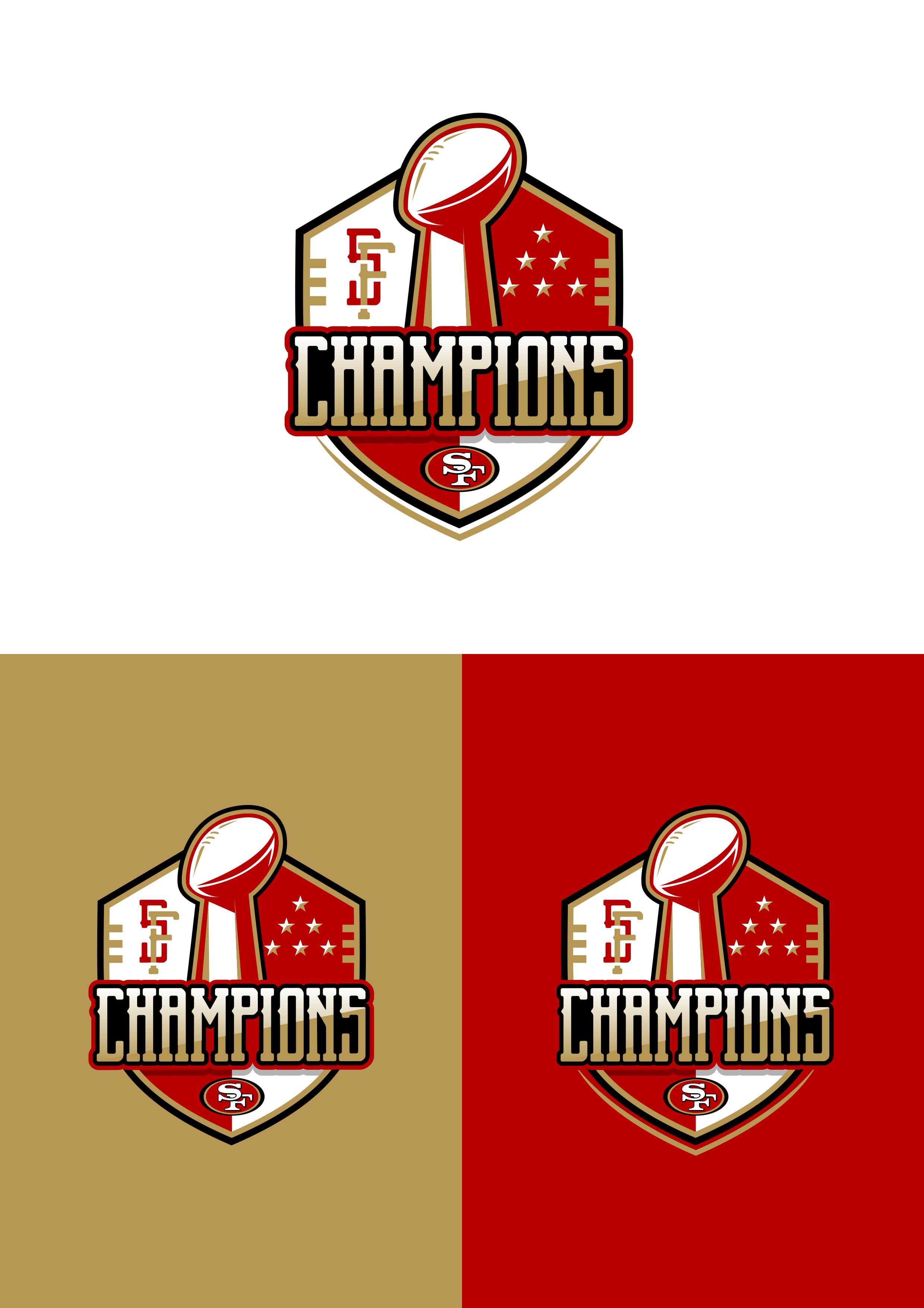 49ers-Logo