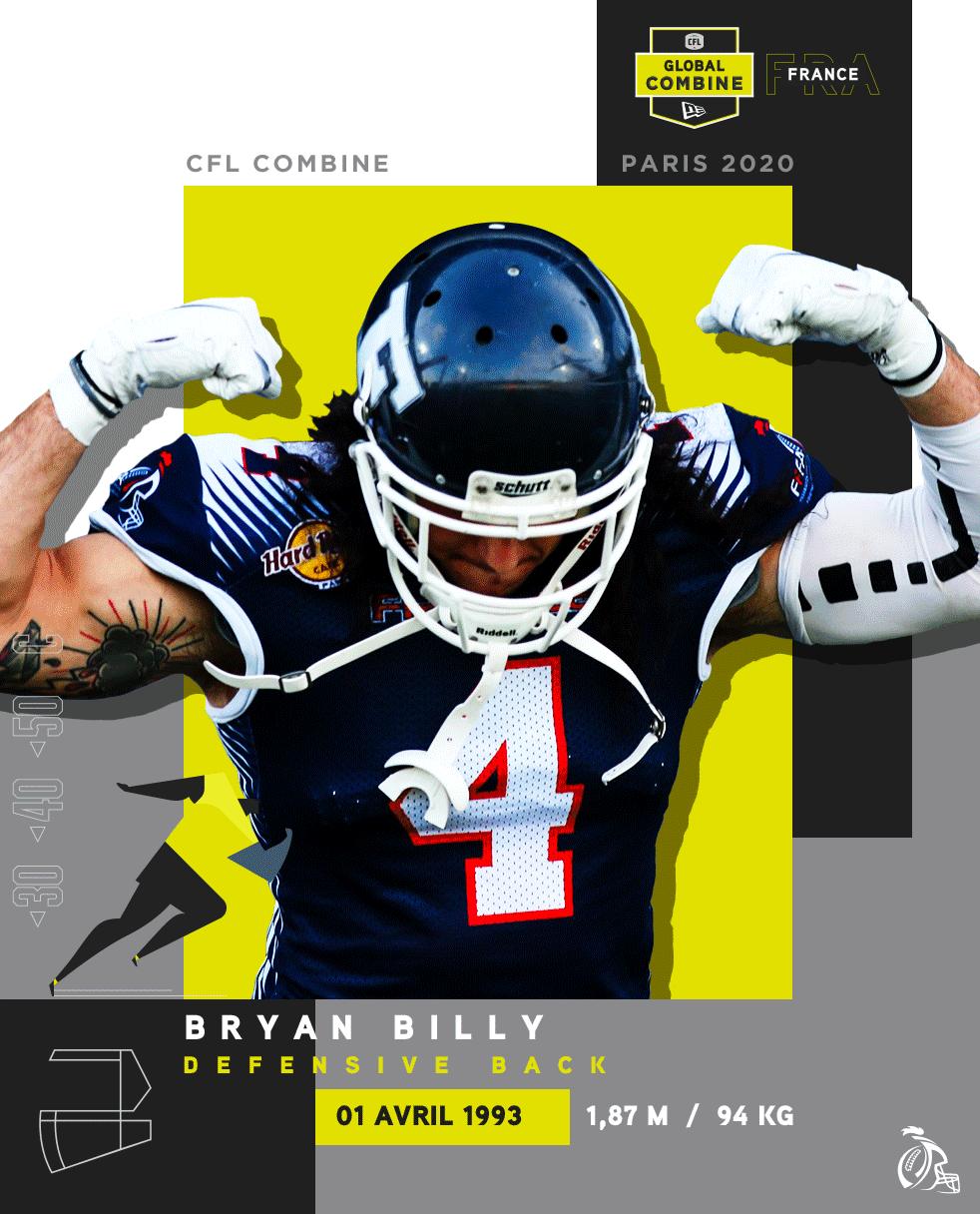 Billy-1-Pres