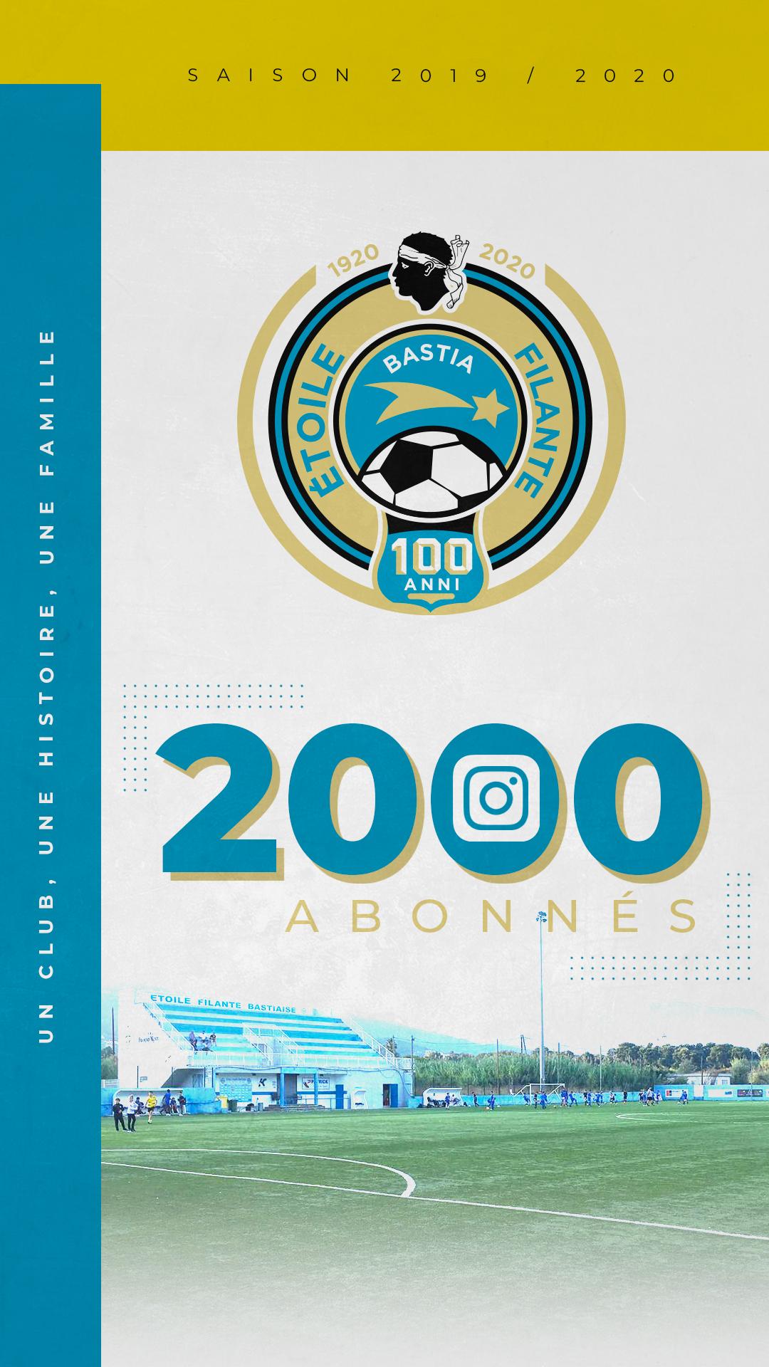 2000-Story