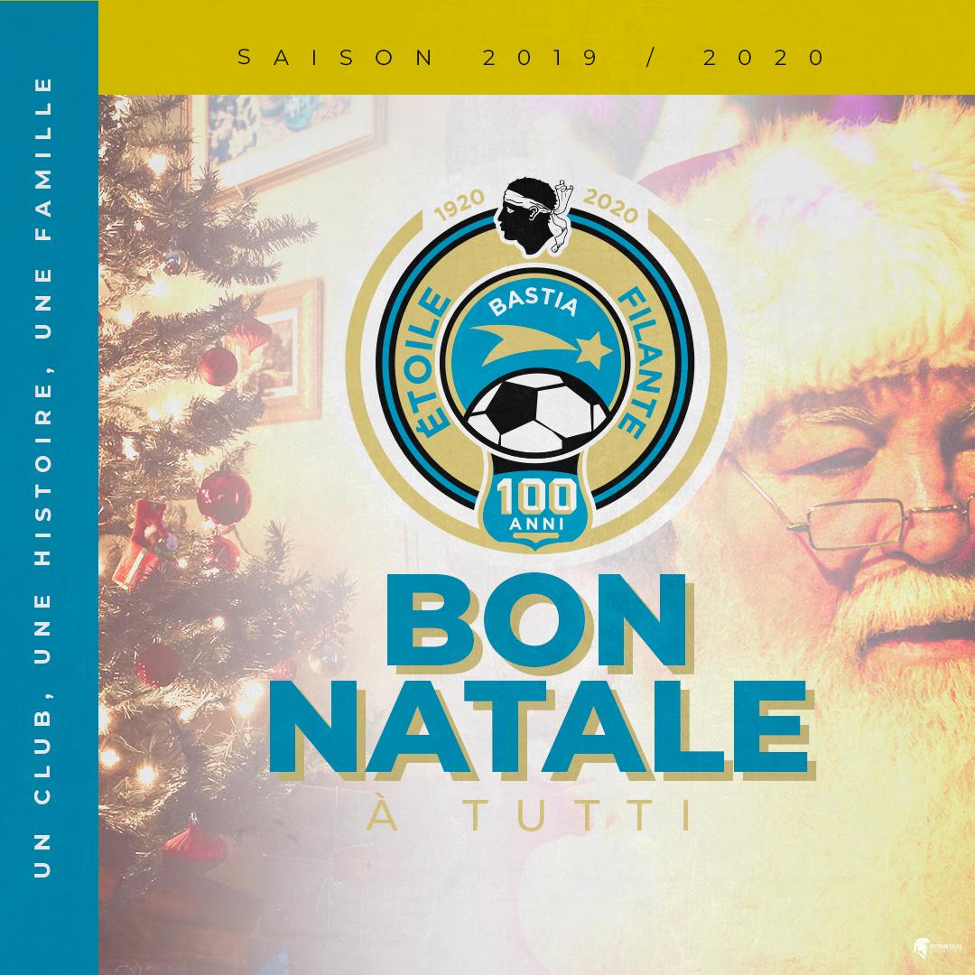 BonNatale