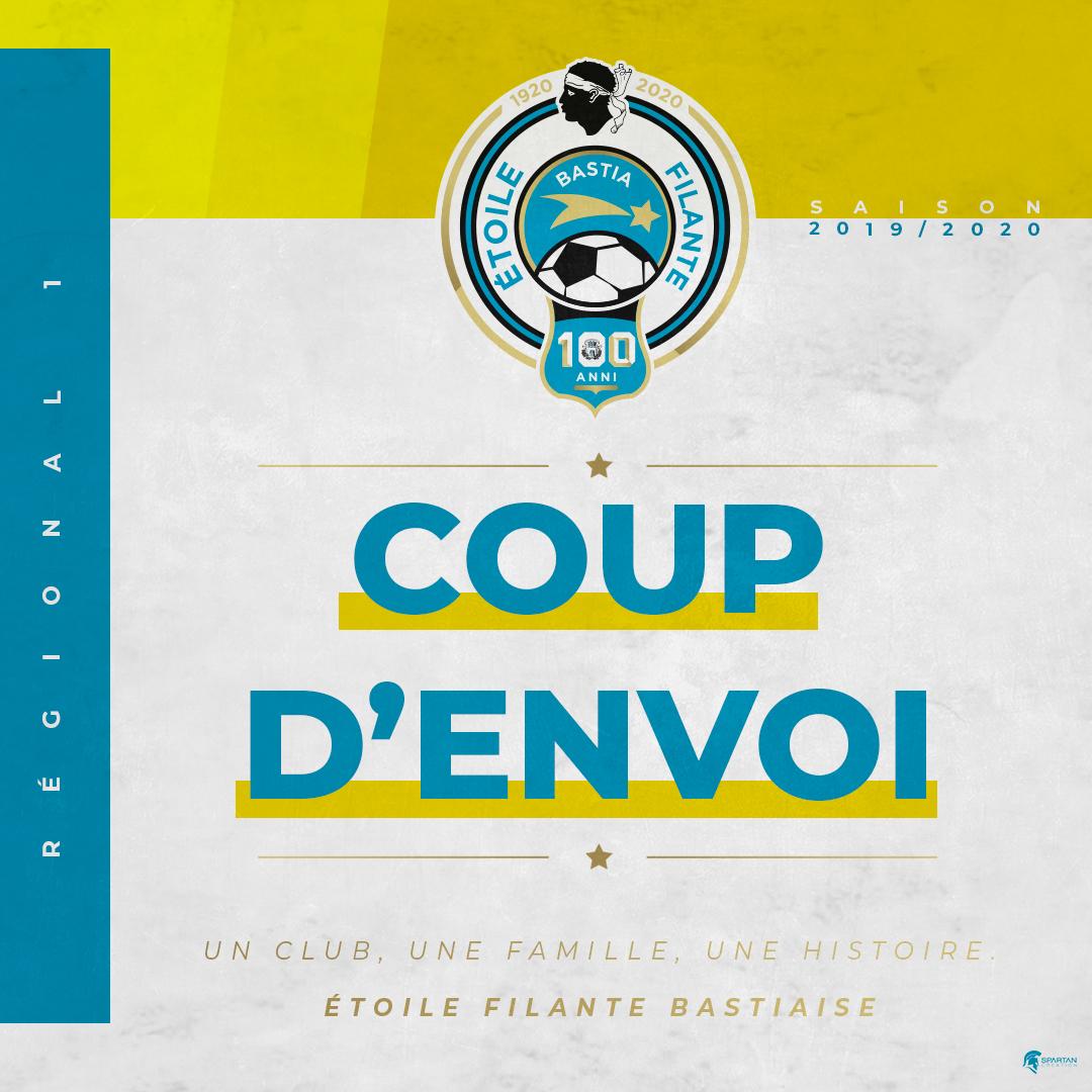 CoupEnvoi-R1