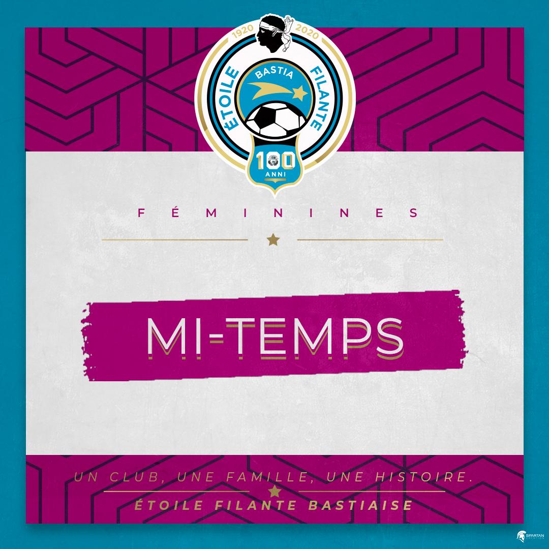 MiTemps-F