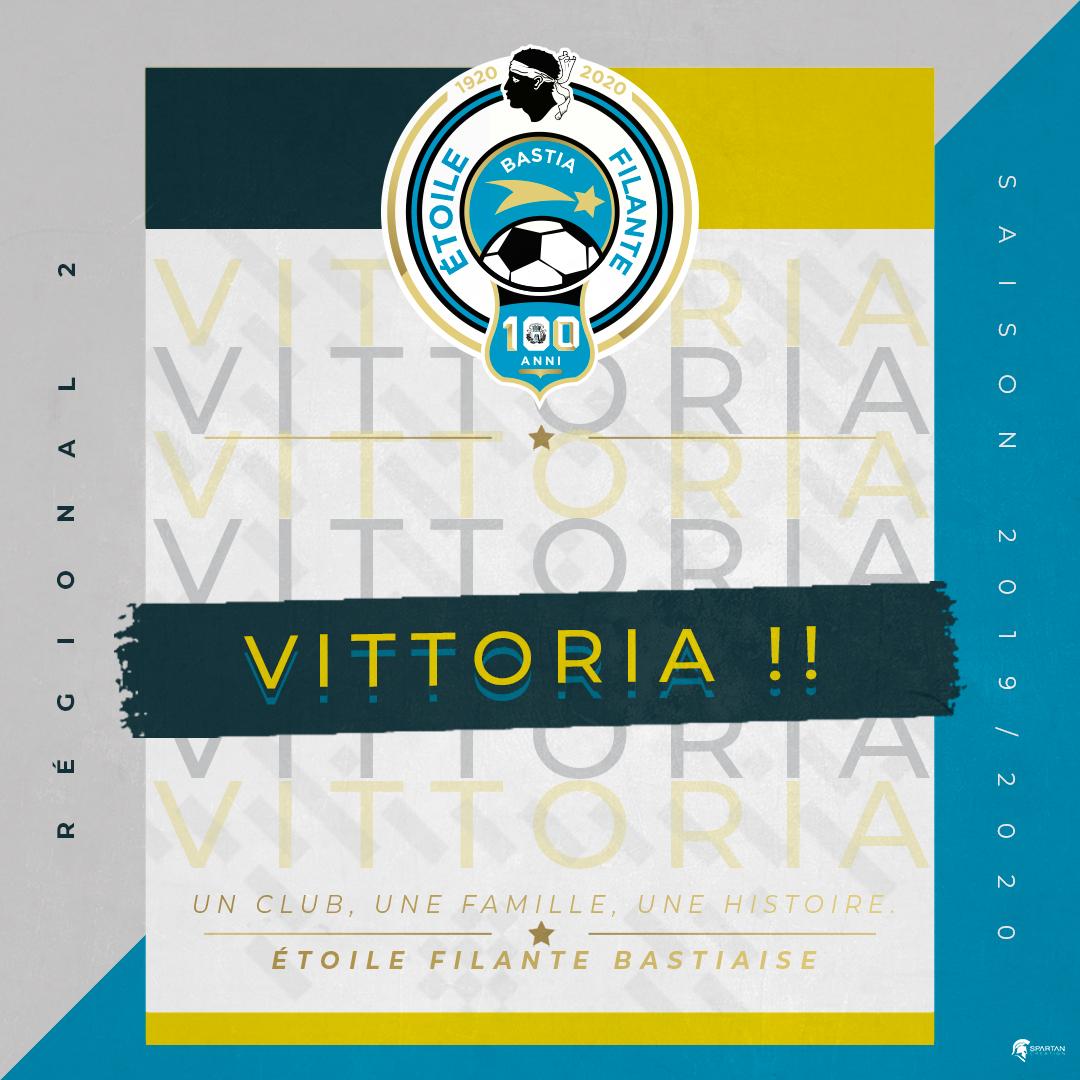 Vittoria-R2