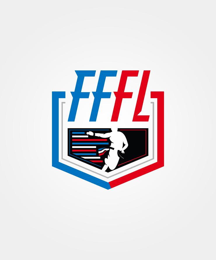 FFFA - French Flag Football League