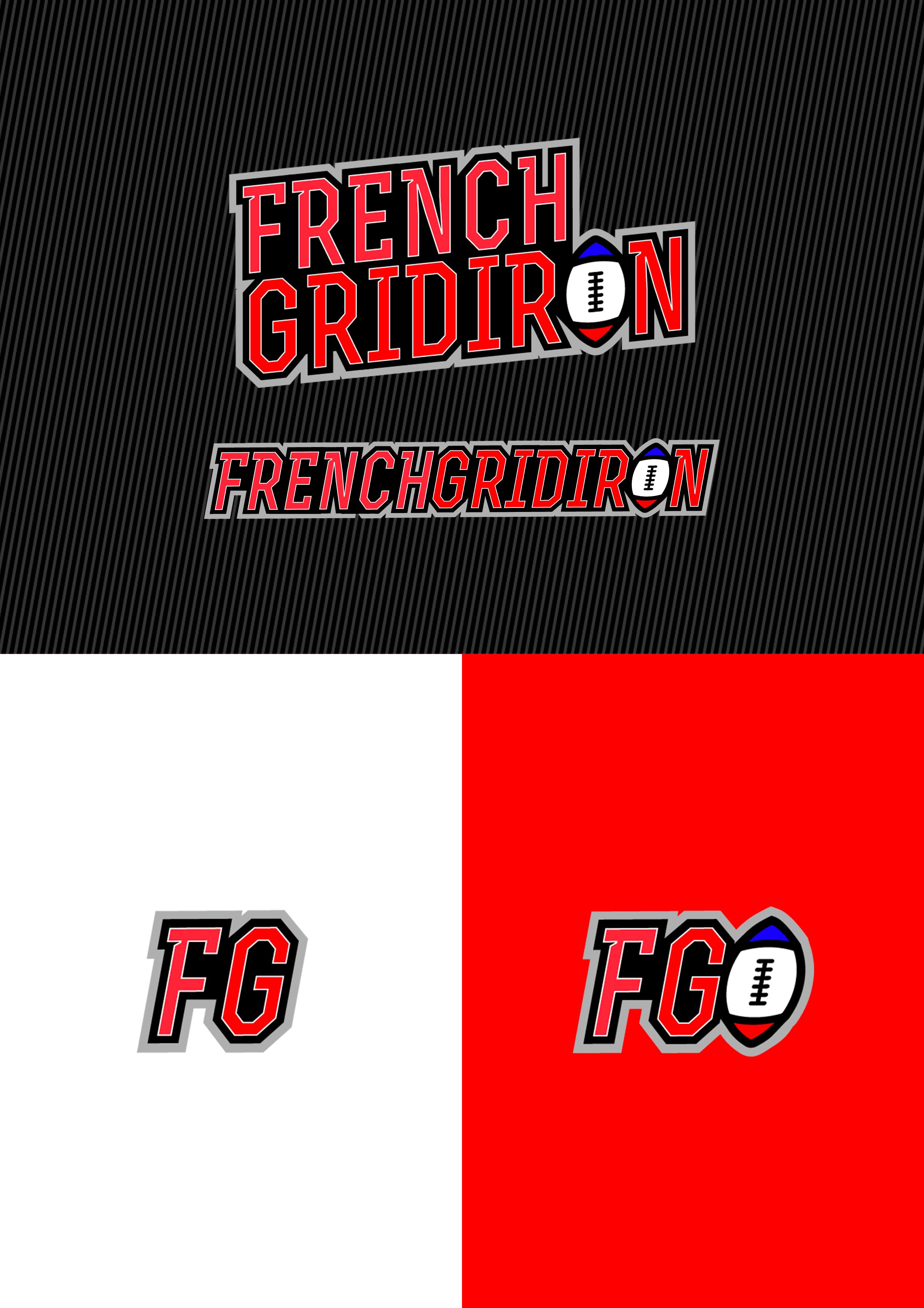 logo-french-gridiron
