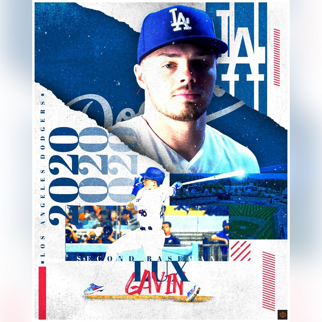 MLB-Lux