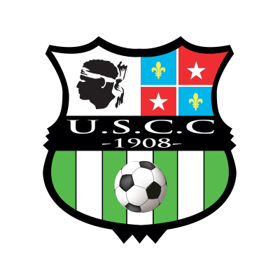 partenaires-USCC
