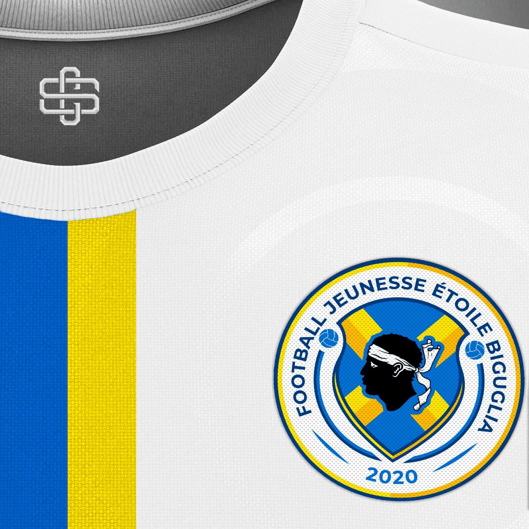 fjeb-logo-2