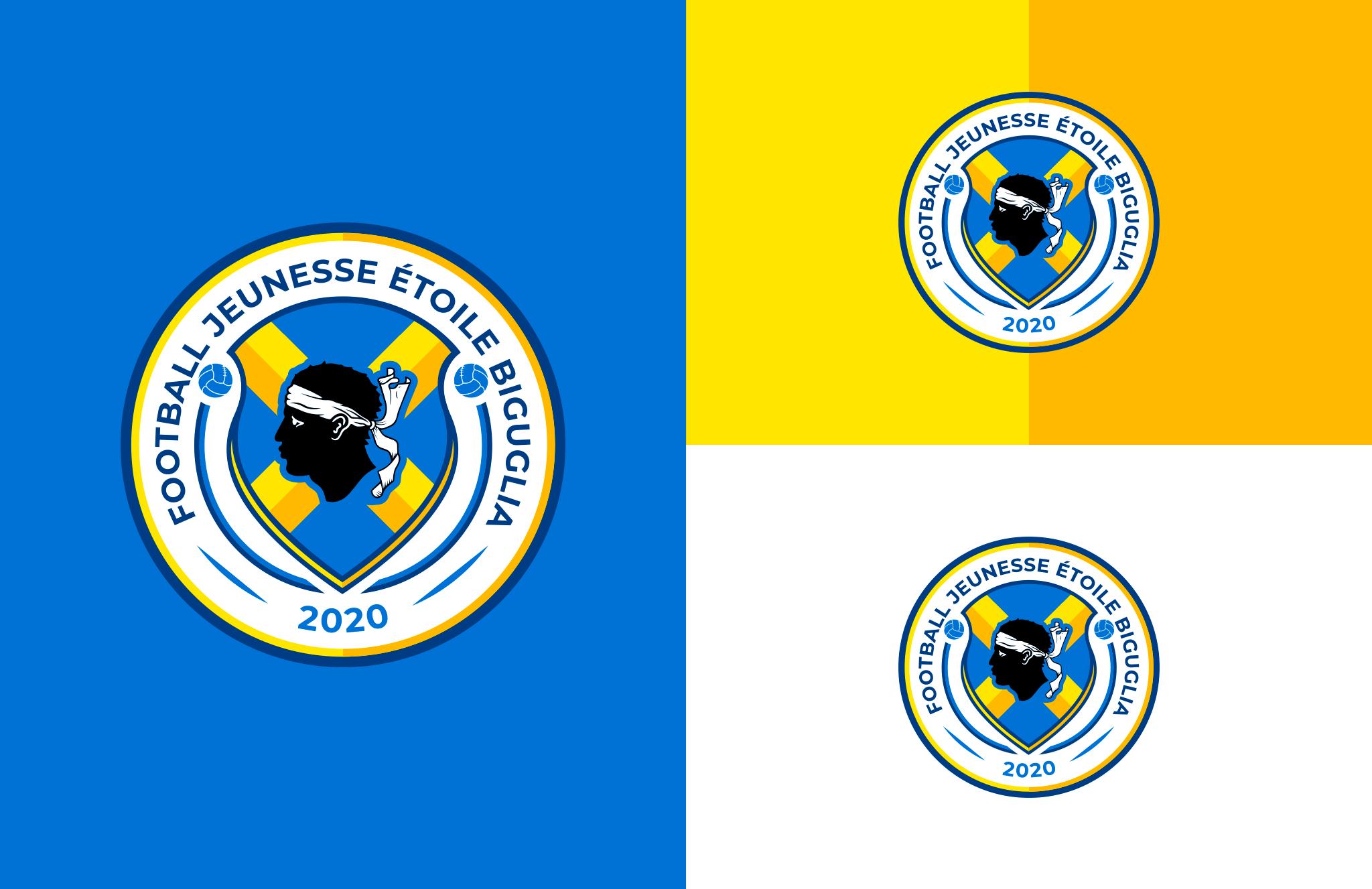fjeb-logo