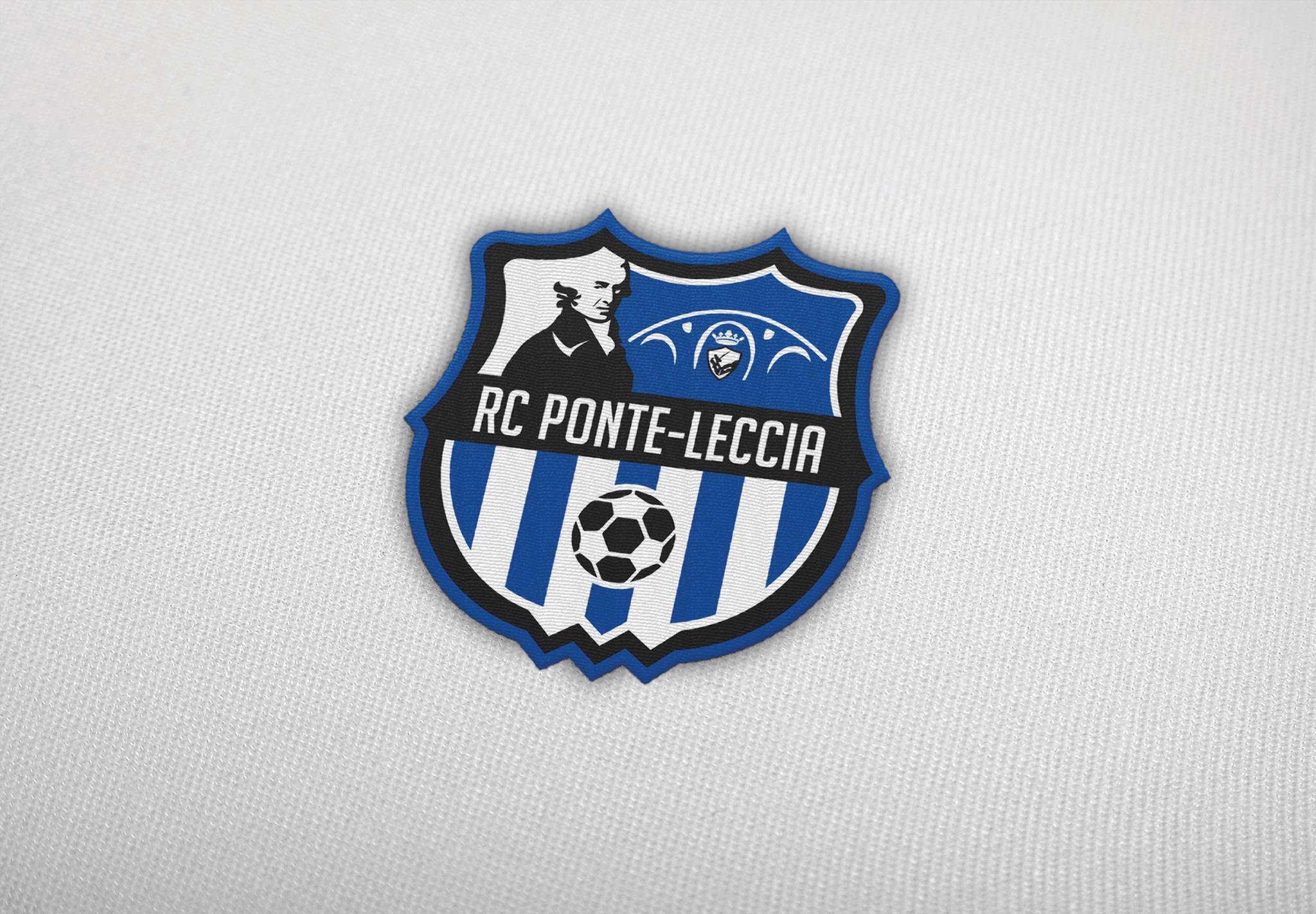 rcponteleccia-logo