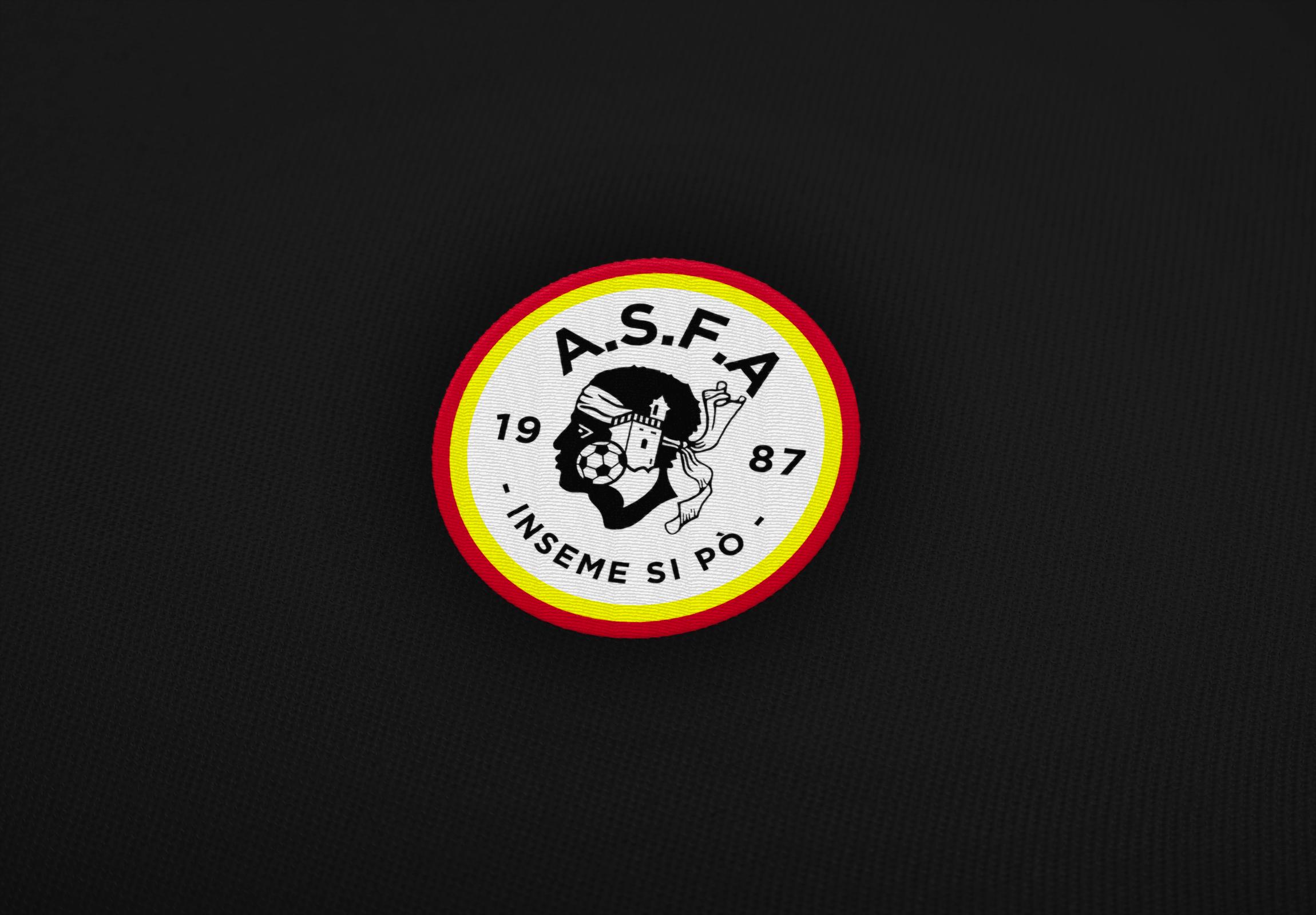 Embroidered-ASFA-Blason